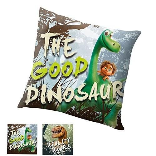 Cuscino The Good Dinosaur