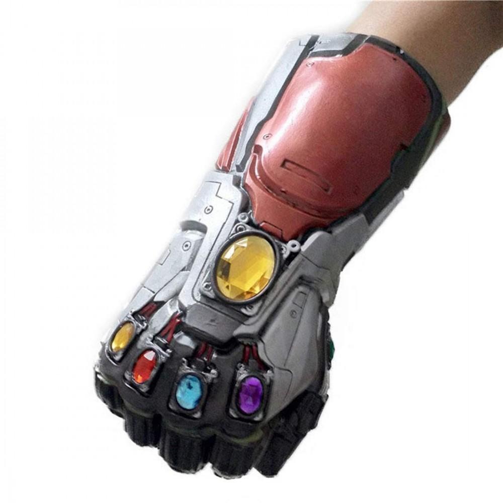 Guanto del potere Avengers Endgame