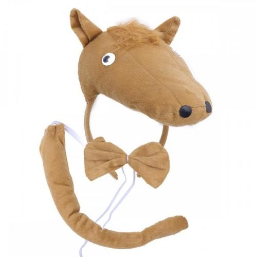 Cappello Cavallo