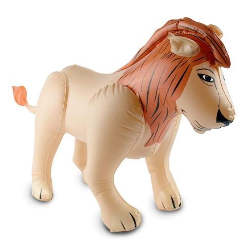Palloncino leone