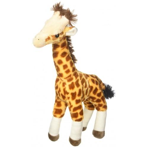 Peluche Giraffa