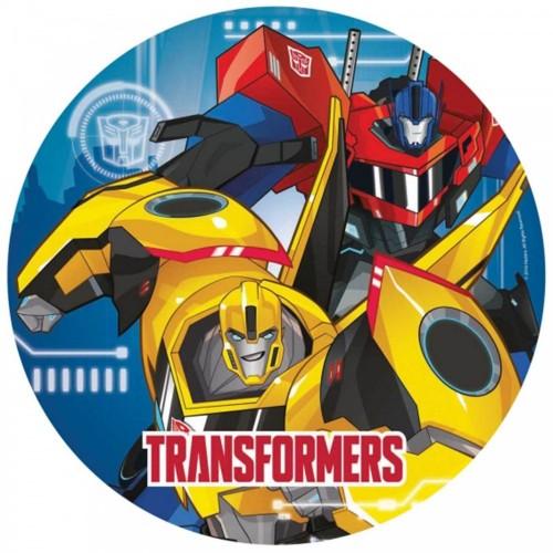 Piatti Transformers