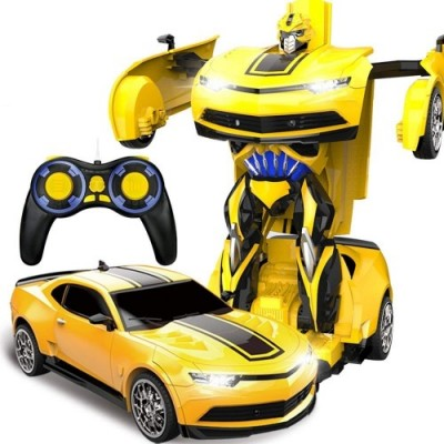 Action figure Bumble Bee Transformers