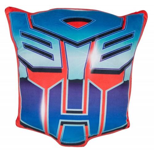 Cuscino Transformers