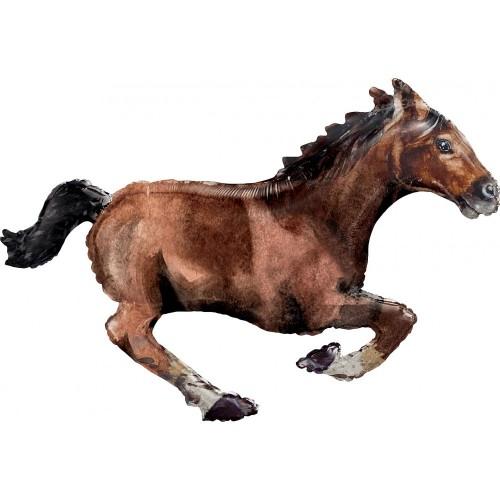 Palloncino Cavallo