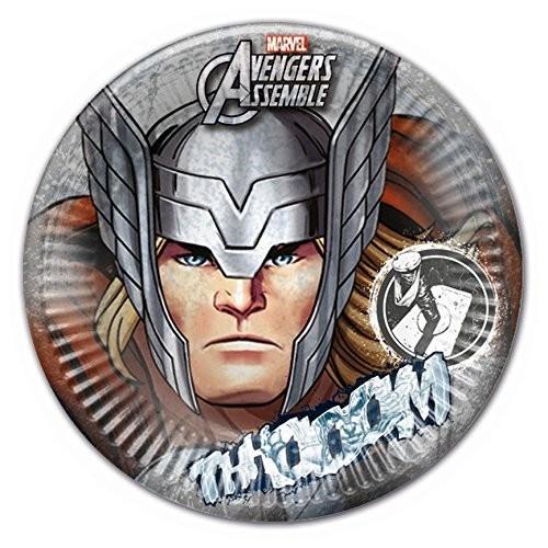 Piatti Thor