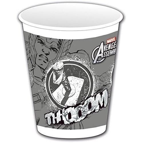 Bicchieri Thor