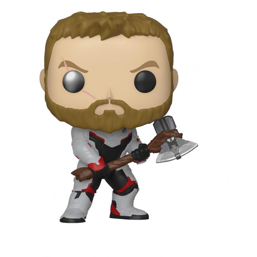 Funko POP di Thor