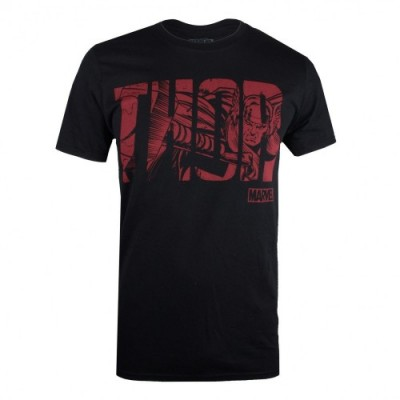 T-Shirt Thor - Marvel