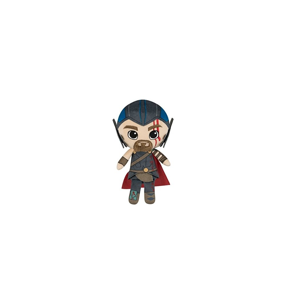 Peluche Thor Ragnarok