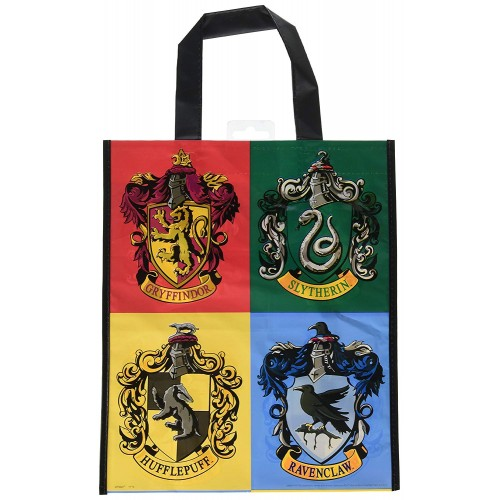 Shopper Harry potter