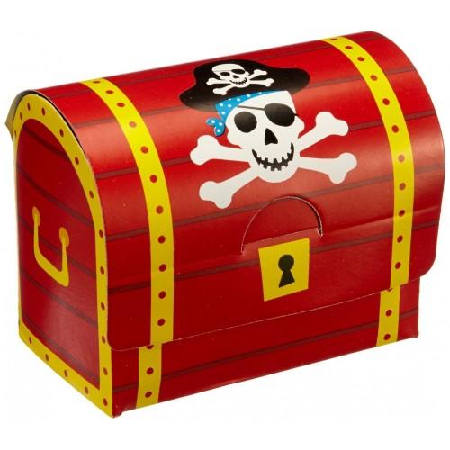 Forziere dei Pirati