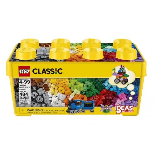 Gioco LEGO Classic