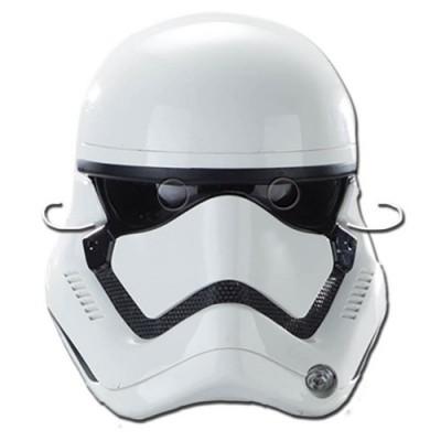 STAR WARS-Pack di 6maschere, Verbetena 014000857