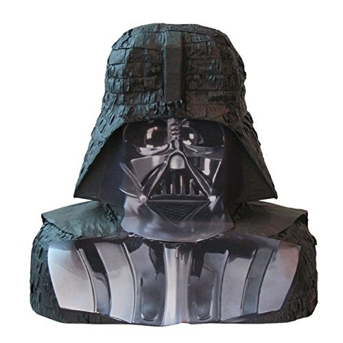 Pignatta Darth Vader - Star Wars