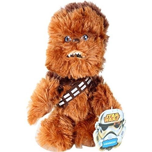 Peluche Chewbecca - Star Wars