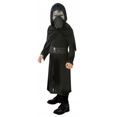Costume Kylo Ren - Star Wars