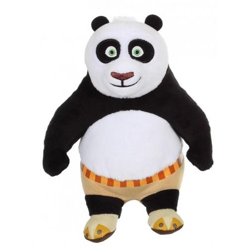 Peluche di Po  Kung Fu Panda