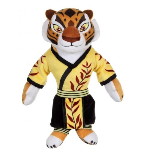 Peluche Tigre - Kung Fu Panda