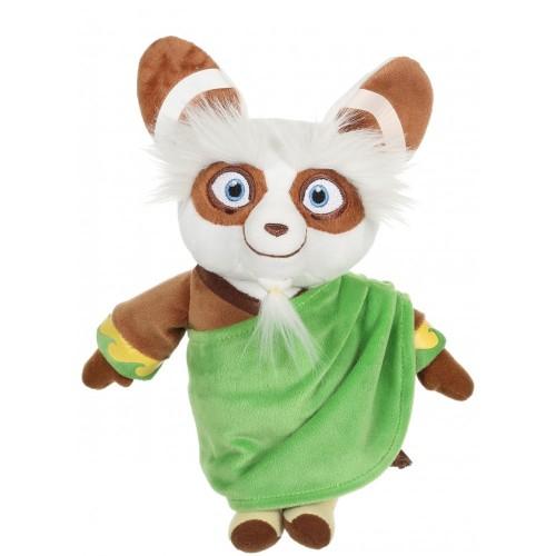 Peluche di Shifu - Kung Fu Panda