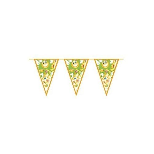 Festone emoticons - emoji