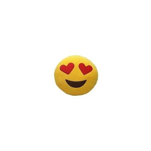 Peluche Emoticons - emoji