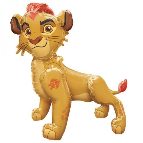 Supershape Simba - Il Re Leone