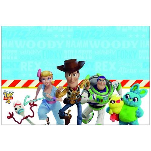 Tovaglia Toy Story