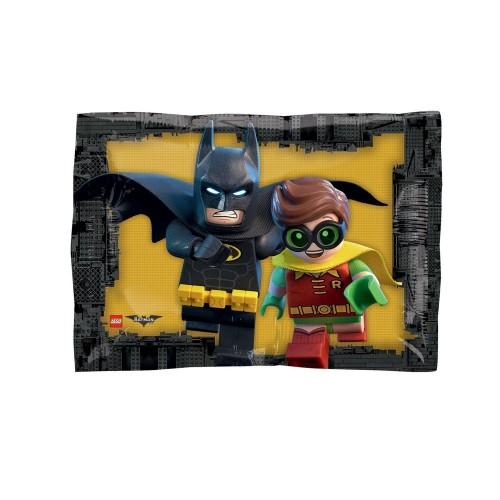 Palloncino Lego Batman