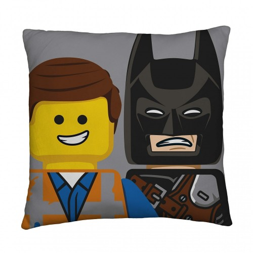Cuscino Lego Batman Movie