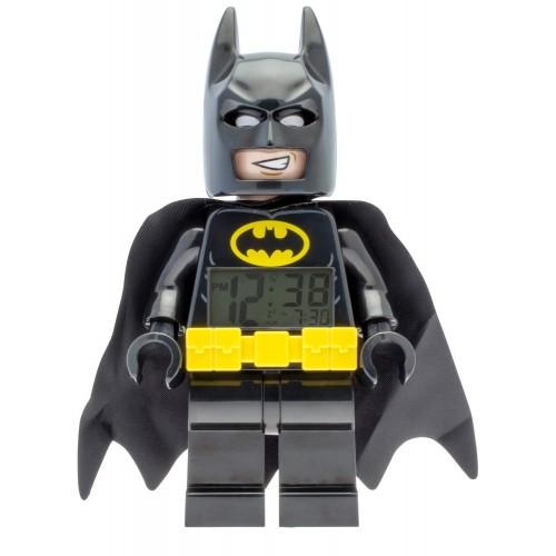 Sveglia LEGO Batman Movie
