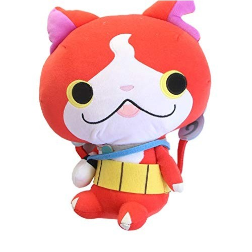 Peluche Yo-Kai Watch