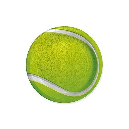 Piatti Tennis