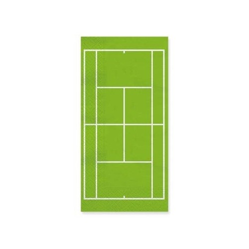 Tovaglioli Tennis