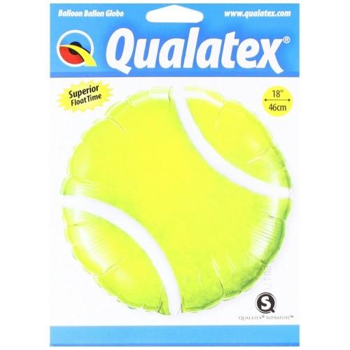 Palloncino palla da tennis