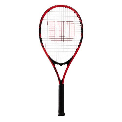 Racchetta da Tennis WILSON Federer