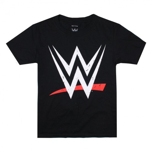 T-Shirt Wrestling WWE Smackdown