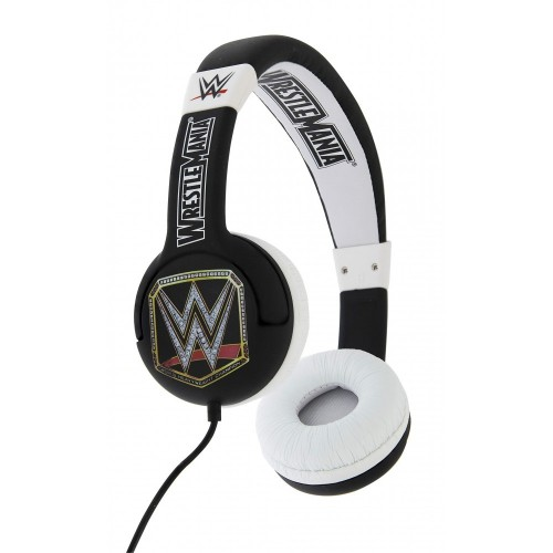 Cuffie per bambiniWrestling WWE