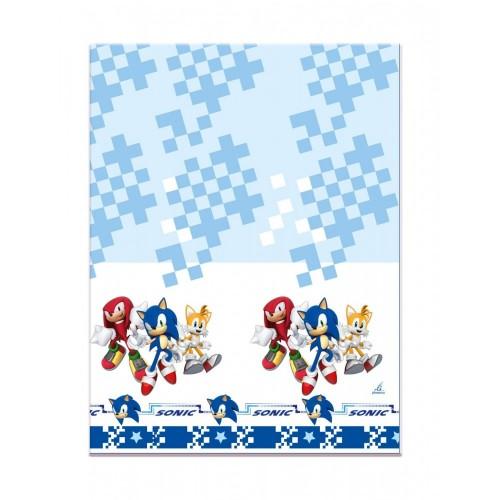Tovaglia Sonic