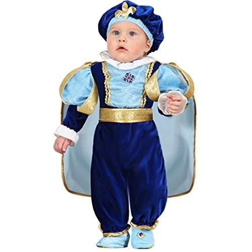 Costume neonato Piccolo Principe