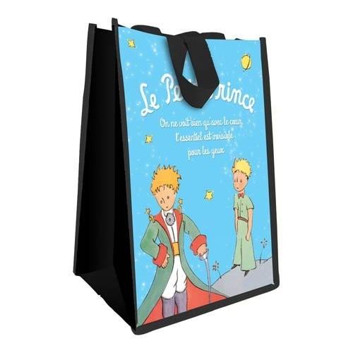 Shopper borsa il Piccolo Principe