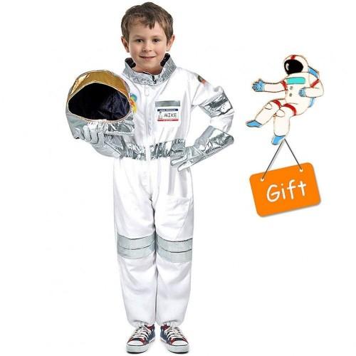 Costume Astronauta per Bambini