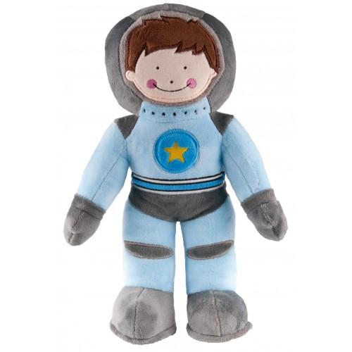 Peluche Astronauta