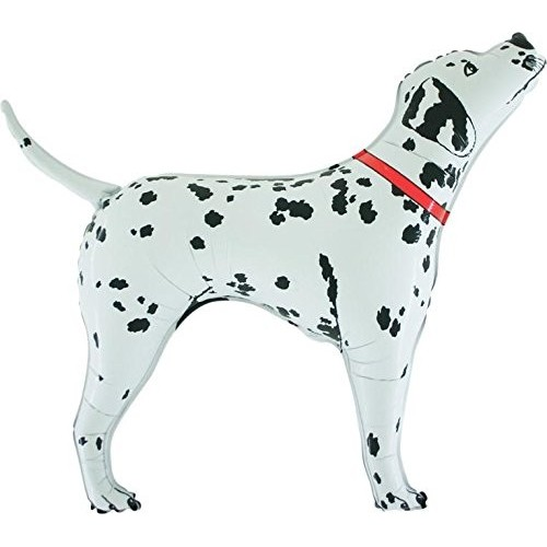 Palloncino Dog Party - dalmata