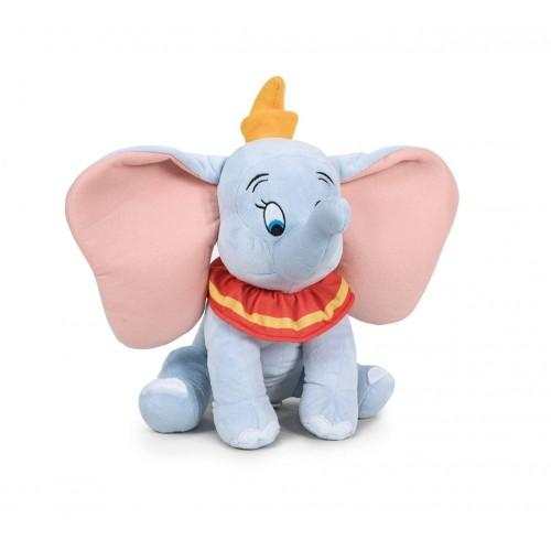 Peluche Dumbo Playmobil originale