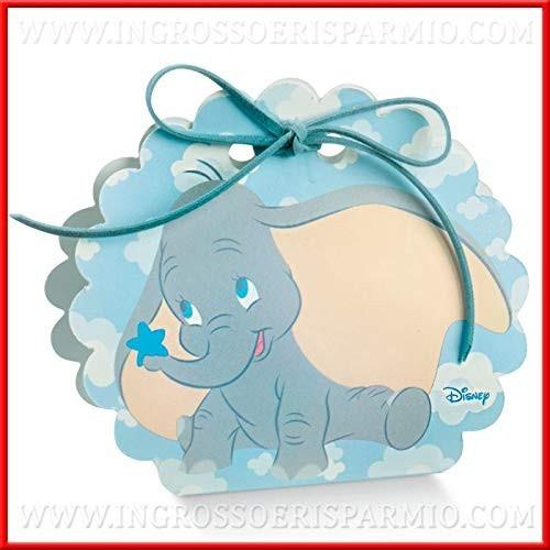10 Portaconfetti Dumb Disney